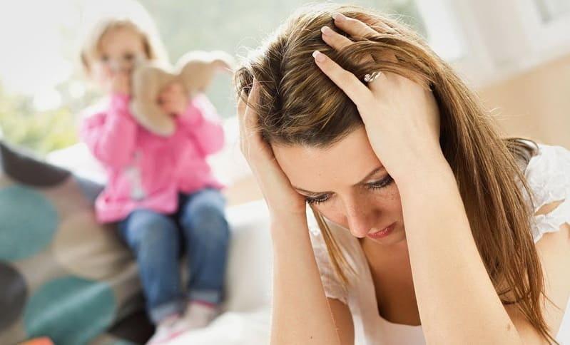 Что делать, если бывший муж подал на уменьшение алиментов?