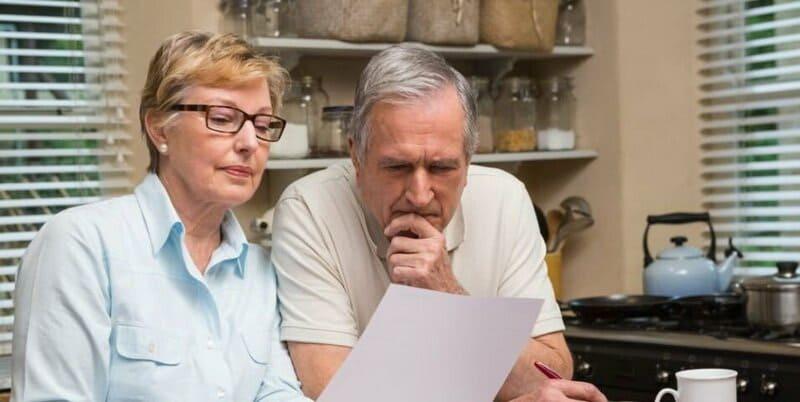 Что нужно знать об изменениях в пенсионной системе