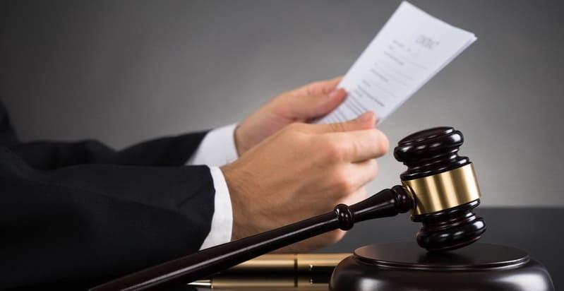 как взыскать дополнительные расходы через суд