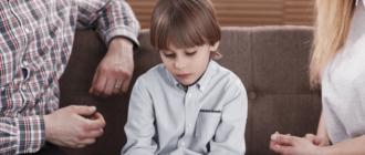 Способы и порядок уплаты алиментов на ребенка