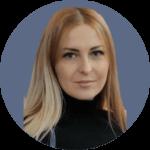 Юлия Такмакова