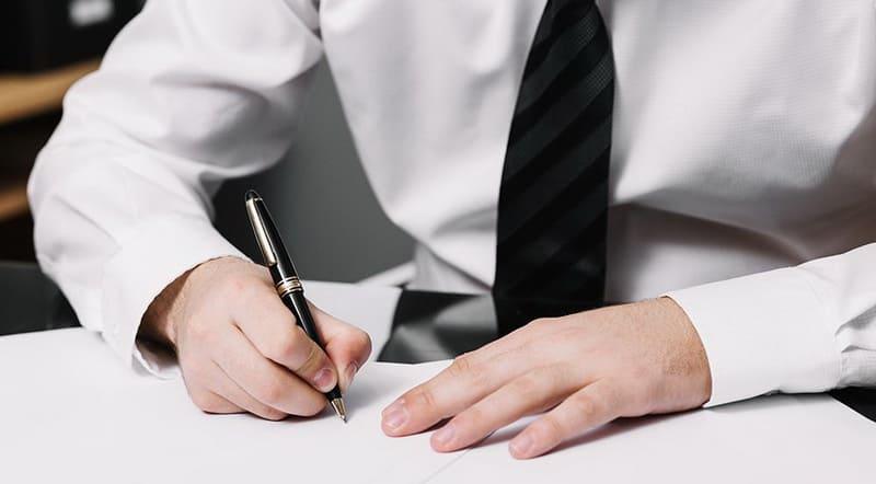 Мировое соглашение об уплате алиментов — форма, образец, составление