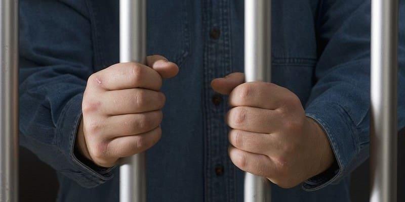 Как подать на развод, если муж сидит в тюрьме