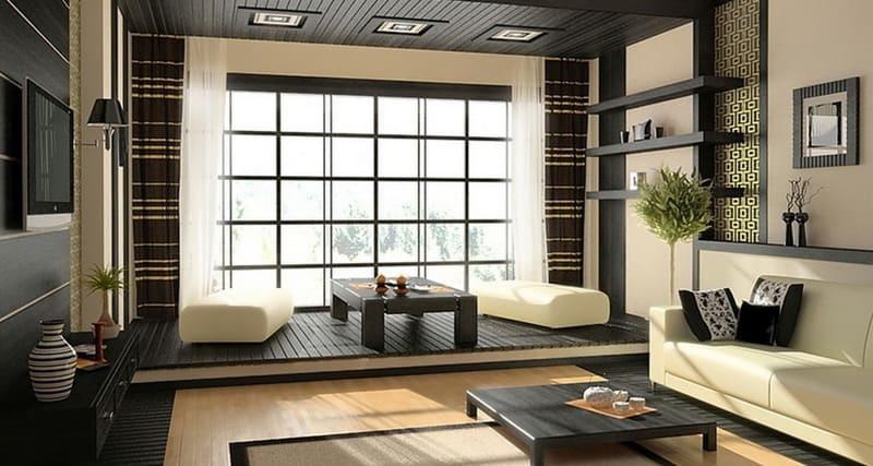 Соглашение о разделе ипотечной квартиры (образец)