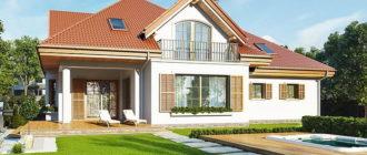 Как разделить жилой дом в натуре между собственниками