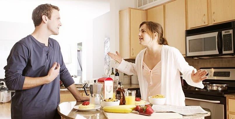 Считается ли наследство совместно нажитым имуществом супругов