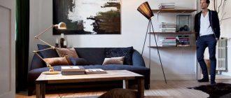 Как делится квартира между супругами после развода, если собственник муж или жена