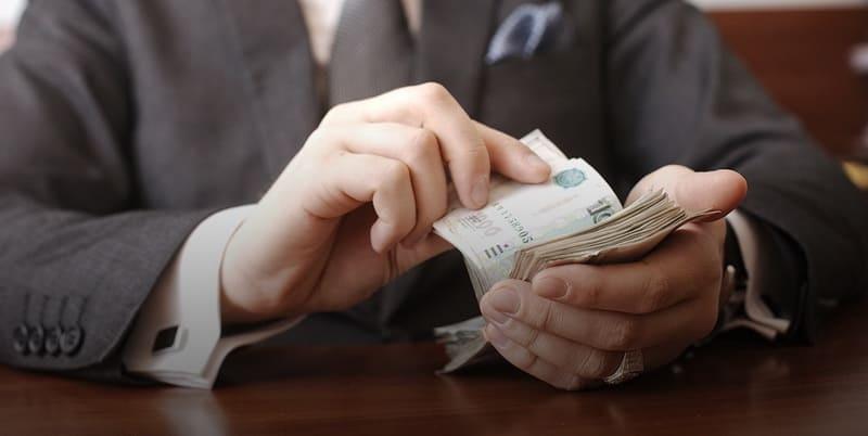 Стоимость услуг риэлтора при покупке и продаже квартиры