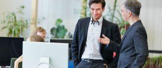 Может ли работодатель уволить работника по своей инициативе