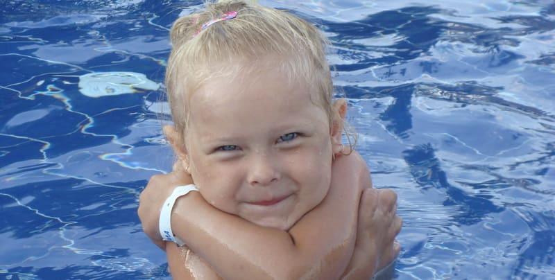 Выплаты и пособия на детей до 3 лет: меры гос.поддержки для семей с детьми