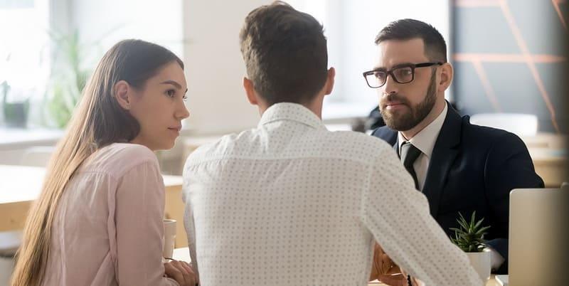 Как расторгнуть брачный договор: по соглашению сторон и в одностороннем порядке