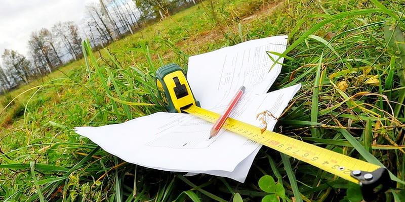 Какие нужны документы для приватизации земельного участка